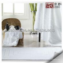 Нескользящей ванной коврик набор оптовой