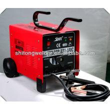 Wechselstrom-Schweißmaschine BX1-180C