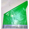 Popular Waterproof Large Shipping Plastic Envelope/Garment Bag