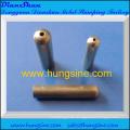 High Quality Sheet Metal Deep Drawing Stamping Parts Dongguan