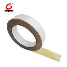 Stickerei Tissue Double Side Klebeband