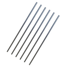 Graphite rod  preservative  graphite rod blanks  Custom processing  pyrolytic graphite rod  Lengthen   factory Outlet
