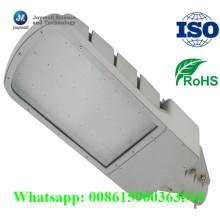 O alumínio morre o acessório da luz de rua do diodo emissor de luz da carcaça para a fábrica do conjunto