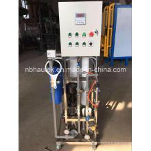 Preiswerter Preis Familie verwenden Wasserreiniger Maschine