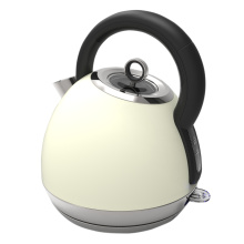 Electric Kettle With power Indicator Light