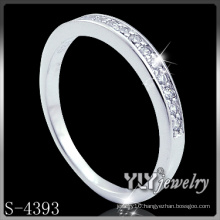925 Sterling Silver Fashion Jewelry Ring for Woman (S-4393. JPG)