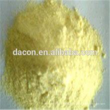 Polvo de jalea real liofilizada (fabricante real)