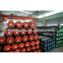 Rubber Tube Pipe