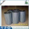 Heat Resistant Metal Conveyor Mesh Belt