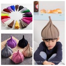 Großhandel Acryl-Promotion nach Maß Beanie für Kinder