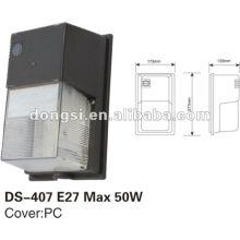 700w Wall Lamp