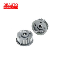 027 105 263 B Crankshaft Gear