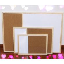 Lb-0311 Decoração combinação de placa com boa qualidade