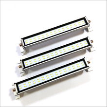 Industrial Strip LED lamp