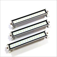 Lâmpada LED de tira industrial
