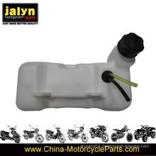 M5857014 Side Gate Oil Pot for Lawn Mower