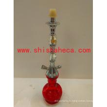 Lsc Design Fashion haute qualité Nargile fumer Pipe Shisha Narguilé