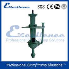 Vertical Slurry Pump (EVS-4RV)