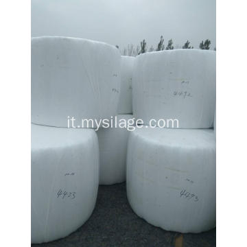 Agricoltura Bale Wrap for Silage