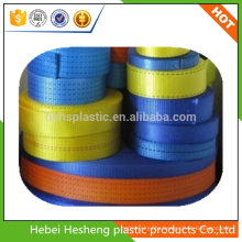 HOT sales Webbing PP sling and flat sling at different size
