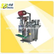 Automatic Screw Packing Machine (SH-35LS)