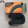 oem brand Mountain Bicycle tires 26*1.95-2.125 inner tube