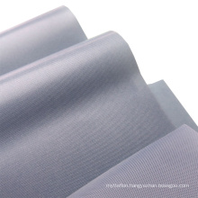 Factory Price 210D TPU Coated Nylon Oxford Waterproof Fabric Nylon Inflatable TPU Coated Fabric