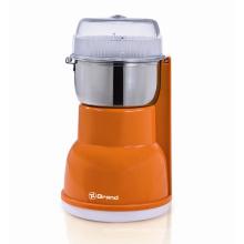 Molinillo de café eléctrico B36 de las especias al por mayor 180W