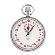 Compteur éducatif de vente chaude, montre mécanique d'arrêt # 504