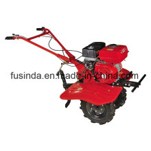 Fusinda 7HP Benzin Power Tiller (1WG4.2Q-1)