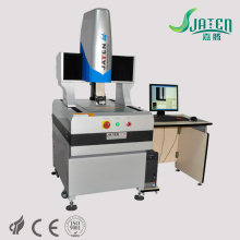 Automatic On-line Measuring System,