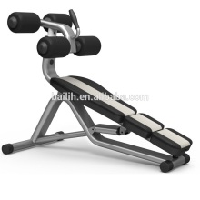 Bailih crunch bench/ab crunch bench/ ab workout bench/ab benches for sale/body building bench