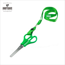 Hot Sale High Quality Factory Price Custom Lanyards for Scissor Wholesale From China