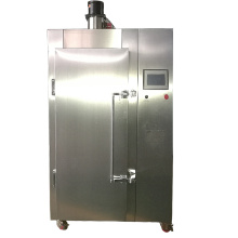 CE-Zertifikat Black Garlic Machine Fermentation Price