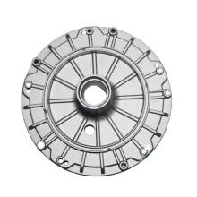 Moule en aluminium de plaque d'embrayage