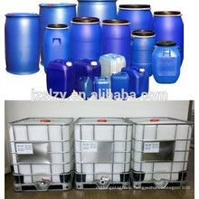 Best Price & Quality Acetic acid Glacial 99.8% in IBC drum