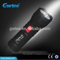 Перезаряжаемый фонарик высокой мощности