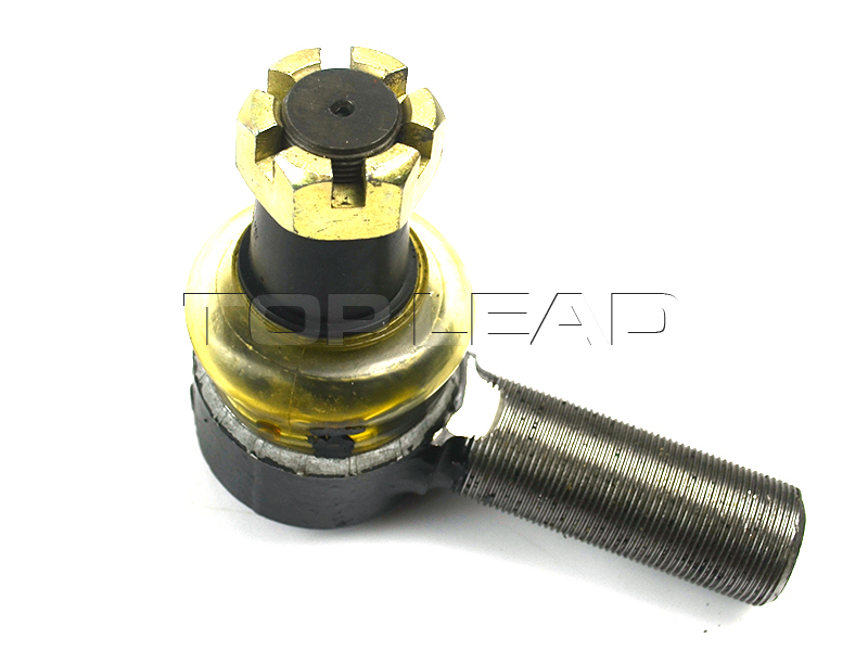 WG9925430200 Steering Rod Ball Joint
