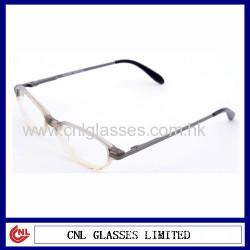 7d3b616068 Σαφές οξικού παιδιά γυαλιά οράσεως με άνοιξη αρθρώσεων - Bossgoo.com