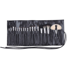 Professional Makeup Cosmetic Brush Set (106A1383)