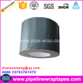 Bitumen butyl aluminum waterproof tape
