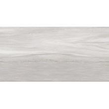 750*1500 Marble Polished Porcelain Flooring Wall Tile
