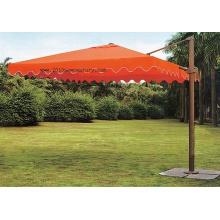 Outdoor Parasol (NC9018)