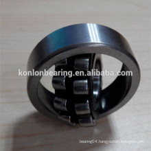 22207-CW33 Spherical roller bearing with high precision and good quality