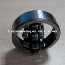 22207-CW33 Rolamento de rolos esférico com alta precisão e boa qualidade