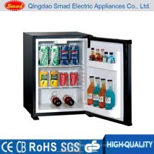 30L Freestanding or Built-in hotel mini bar lpg gas refrigerator