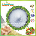 Factory Price High Grade Magnesium Sulphate Heptahydrate