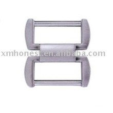 metal strap buckle