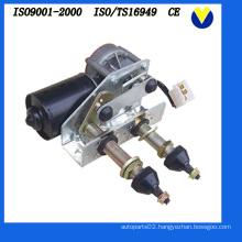 Windshield Power Wiper Motor
