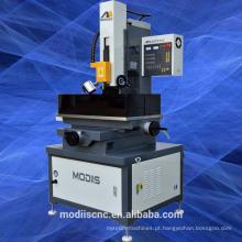 Máquina de perfuração MSDZ-235C Modelo